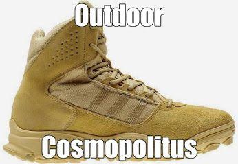 Outdoorová obuv | Trekingové boty. Kvalitní pánská outdoorová obuv pro venkovní aktivity.  Pánské trekové boty, nízké trekové boty, vysoké trekové boty. Panske trekingove boty Slevy až 60% na outdoorové boty. http://www.cosmopolitus.com/panska-obuv-trekingove-boty-c-101_6082_6237.html  #nízké trekové boty, #vysoké trekové boty. #Panske #trekingove boty #Slevy až 60% na #outdoorové #boty. http://www.cosmopolitus.com/