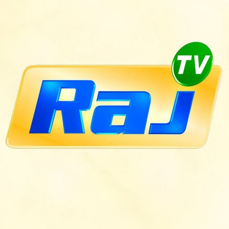 Live Raj TV, Watch Raj TV live streaming on yupptv.in. Download Our APP Android App - https://play.google.com/store/apps/details?id=com.tru IOS App - https://itunes.apple.com/in/app/yupptv-for-iphone/id665805393?mt=8