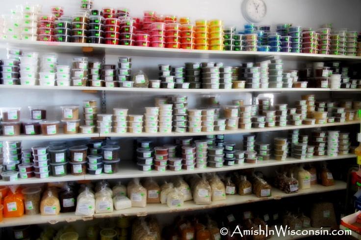 Best 25+ Amish store ideas on Pinterest | Amish market ...