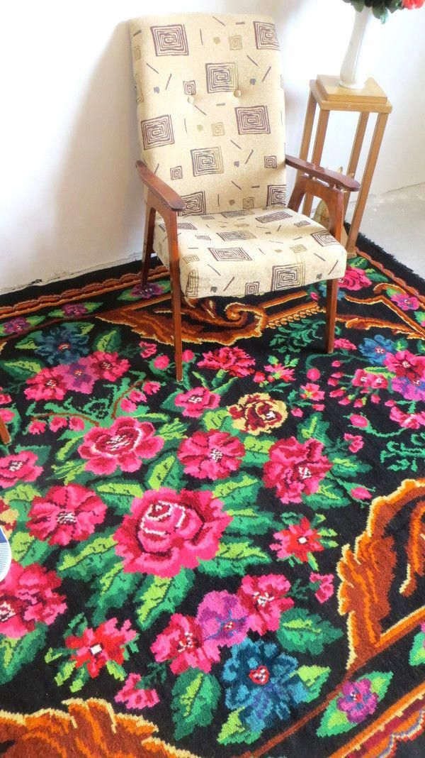 Floor Rugs Kitchen Rugs Large Area Rugs Discount Rugs