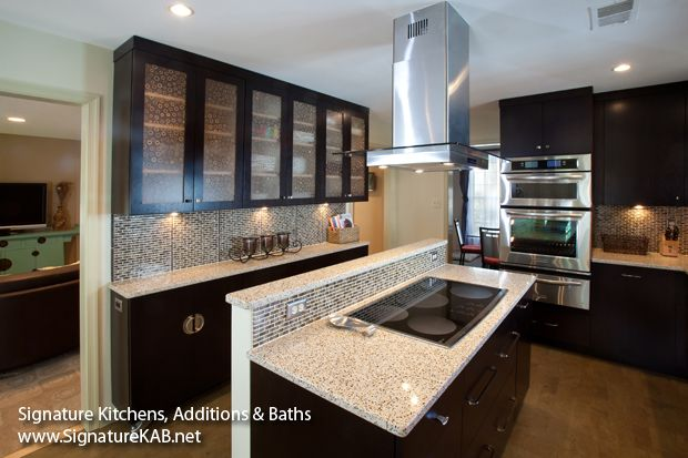 25 Best Our Kitchens We Have Curated From Other Boards Images On Pinterest Kitchen Remodeling