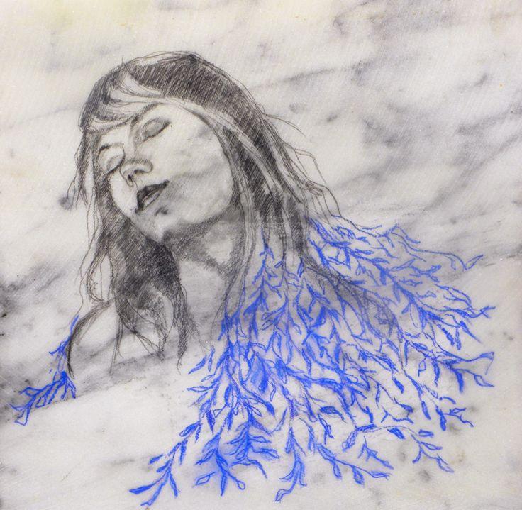 Angelica a Medoro la prima rosa coglier lasciò...