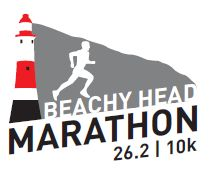 Beachy Head Marathon 241015