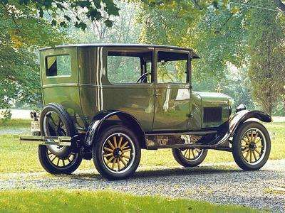 303 best images about FORD MODEL T on Pinterest  Old photos