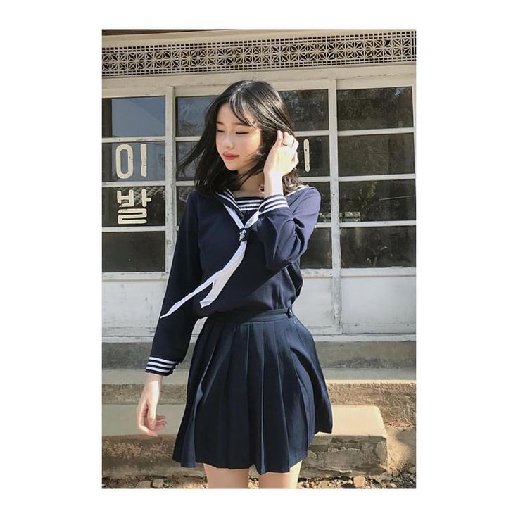 """979 Beğenme, 7 Yorum - Instagram'da Korean Fashion  