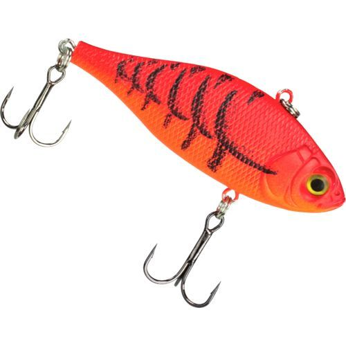 25 best ideas about fishing tackle shops on pinterest for Academy fishing lures