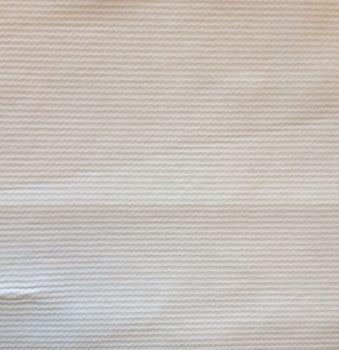 Pusteblume Vertrieb - wasserfester Unterbezug für Ihr Stillkissen 165 x 40 cm, weiß - Kopie