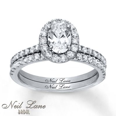 Best 10 Neil lane bridal ideas on Pinterest Neil lane diamond