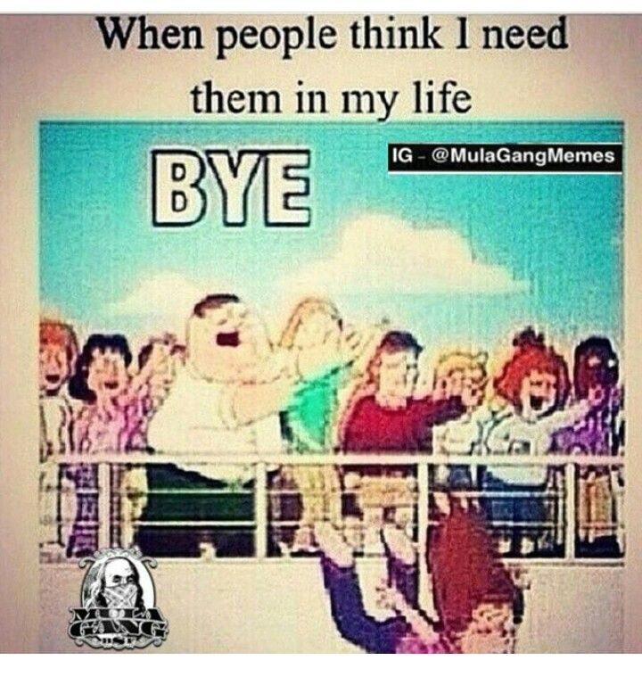 When People Think I Need Them In My Life Humor Makemelaugh Funny Pictures With Words Funny Funny Quotes