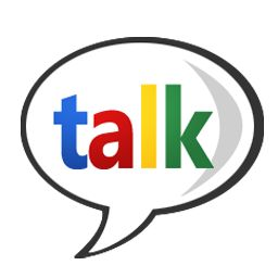 Google is continuing the tradition to kill its most unpopular services, and this time the unfortunate one is Google Talk. The MountainView company announced that on 16 February, it will end the Windows desktop application and its related online services.