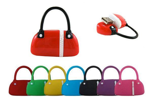 Chiavette usb personalizzate con logo   Chiavette usb pronta consegna  #usb #gadgetsaziendali #italia #mondo #usbcool #usbpen #usbkey #giftideas