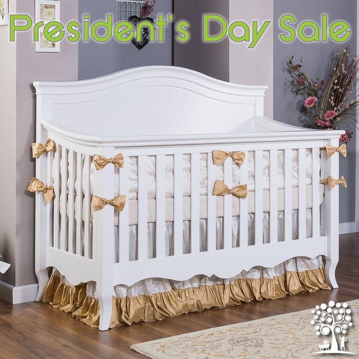 "Furniture Presidents Day Sale: 7 Best Best Chairs ""STORYTIME SERIES"" Images On Pinterest"