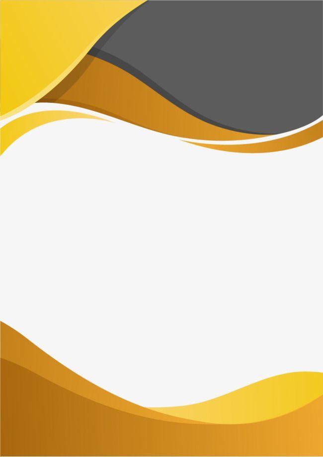 Pin De Terco Dos Homens En Fundo Poster Geometrico Fundos Para Powerpoint Background Design Background Design Vector Border