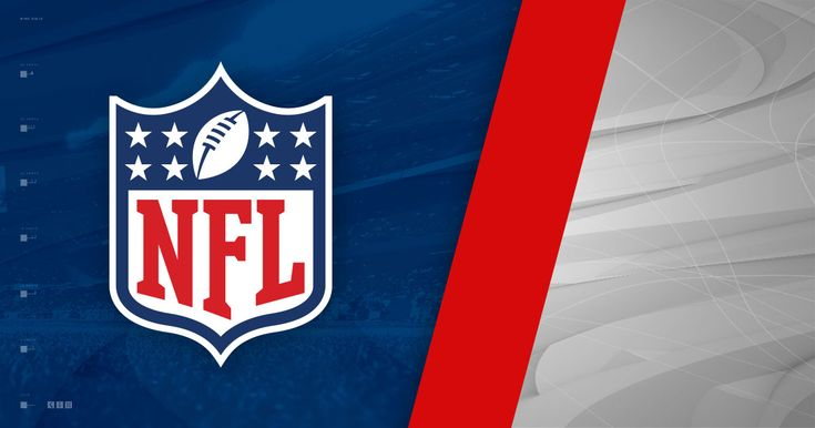 Yahoo streaming an NFL game tomorrow  The cord cutting continues and there is an increased number of internet based companies who are looking to capitalize on the situation. We've had some new ways to watch NFL