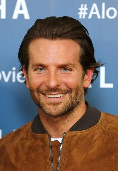 Bradley Cooper, Girlfriend Irina Shayk's Hot And Flirty Ways Not Sustainable? - http://asianpin.com/bradley-cooper-girlfriend-irina-shayks-hot-and-flirty-ways-not-sustainable/