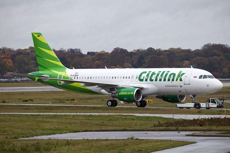 File:D-AUBM A320 Citilink (8138505789).jpg