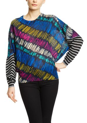 On ideel: CUSTO BARCELONA Long Sleeve Top