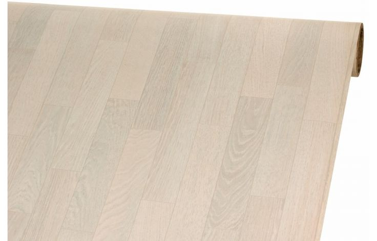 17 migliori idee su vinyl bodenbelag su pinterest. Black Bedroom Furniture Sets. Home Design Ideas