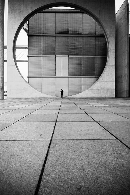 Re-define Architects