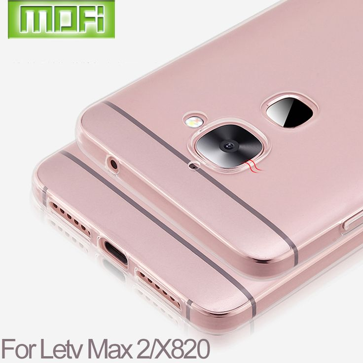 Leeco Letv max 2 TPU case x821 cover Leeco Le max2 X820 soft tpu ultra thin transparent mofi 5.7 inch le2 letv max2 cover slim //Price: $5.00 //       #LiveYoungLiveFree    #shoutoutback #shoutout4shoutou #so #so4so #soback #shoutouter #shoutouts #tagblender #shoutout4shoutout #s4s #shoutoutforshoutout #sobackteam #thankyou #shoutmeout #shout_out #shouts #shoutoutpage #shoutouts_4_pets #shoutoutme #shoutoutshere #shoutouts4free #shoutouts_4_cats #shoutoutsforyou #shoutoutplease #f4f #l4l…