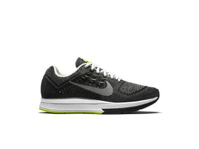 size 40 d03bb 7ecdb ... Nike Air Zoom Structure 18 Women s Running Shoe ...