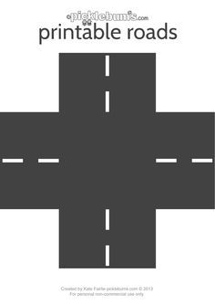 Image result for pictures of roads