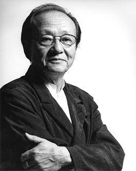 Mitsuo Katsui 勝井 三雄