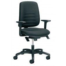 OMNI 2 bureaustoel
