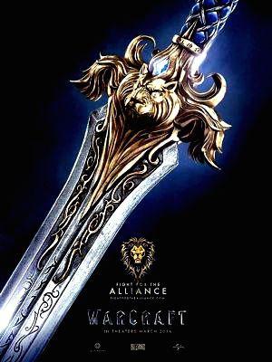 Full Movien Link Bekijk het Warcraft FULL Peliculas Pelicula Streaming Warcraft…