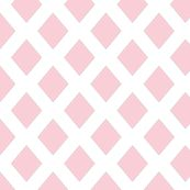 Pink Diamond by createstyledecorate, click to purchase fabric
