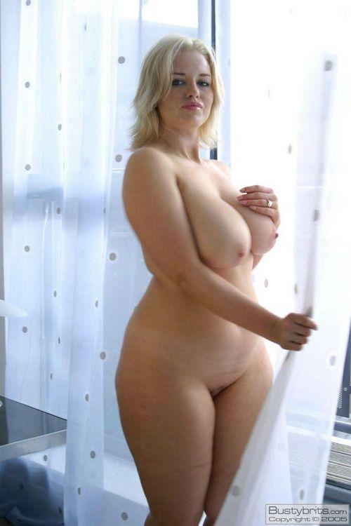 Blonde mouth blond chicks blonde nude