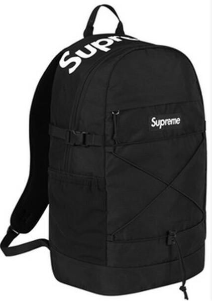 465b284707b9f supreme backpack -yeezy boostv2-ua-hypebeast-designer replicas clothing
