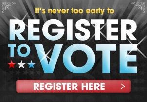 https://register.rockthevote.com/registrants/new?partner=7045&source=5133825