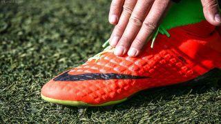 76b890d5541126 Scarpe Calcio Nike Hypervenom Phantom III DF FG Scontate - Scarpe Calcio  Online