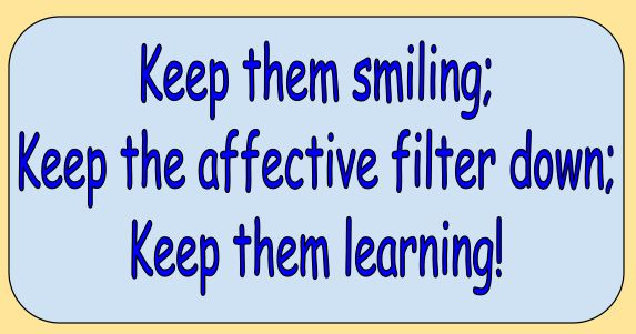 """Teaching Spanish w/ Comprehensible Input: Humor in the Language Classroom - powerpoint and multiple """"chistes"""" :)"""