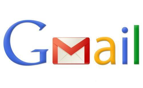 Cambio password Gmail e Hotmail come farlo in semplici