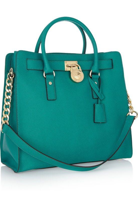 Michael Kors handbags outlet online for women, Cheap Michael Kors Purse for  sale. Shop Now!Michaels Kors Handbags Factory Outlet Online Store have a  Big ...