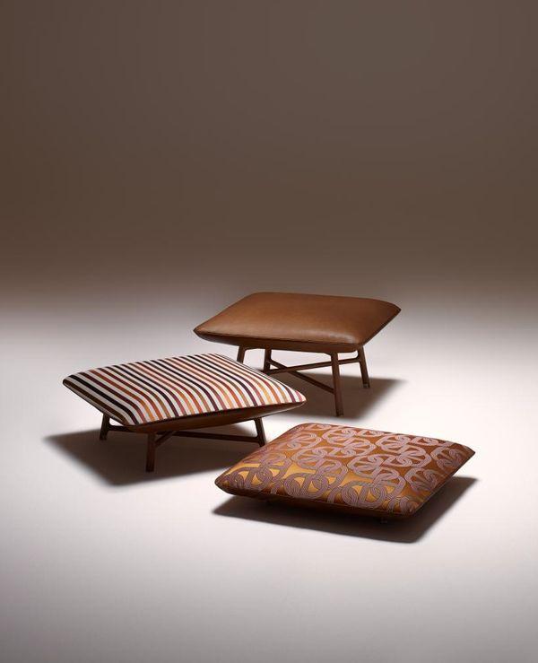 Hermès furniture
