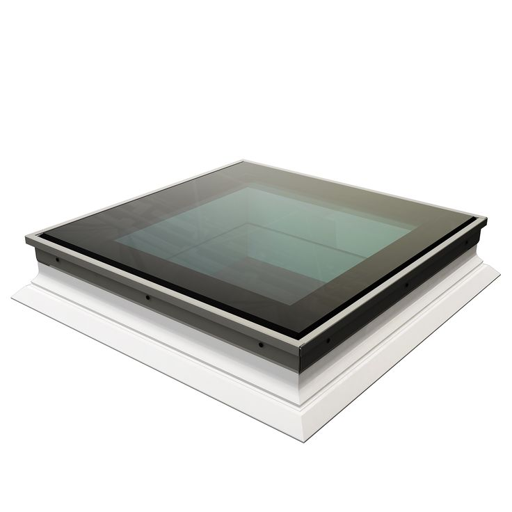 ECO+ rooflights guarantee to save you money without sacrificing quality or style. The multi-chamber design and high quality materials ensure an energy efficient installation that will look great for years to come.