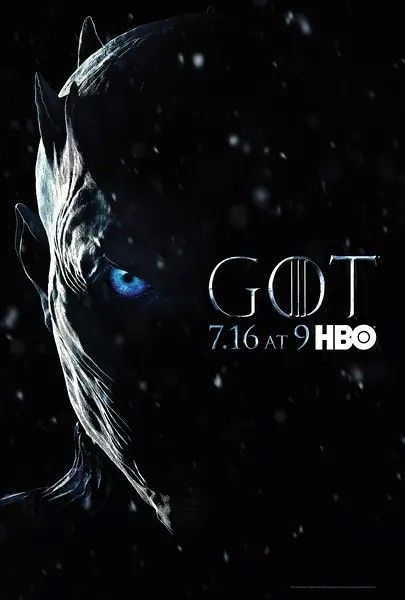 Outlander Season 3 Full Episodes HD Online Free Streaming & Download #massmoviese #Drama #Fantasy #Romance #TV #2017 #USA https://massmovie.se/outlander-season-3/