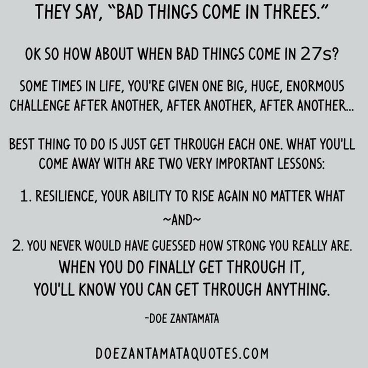 Quotes About Bad Things: Bad Karma Quotes. QuotesGram