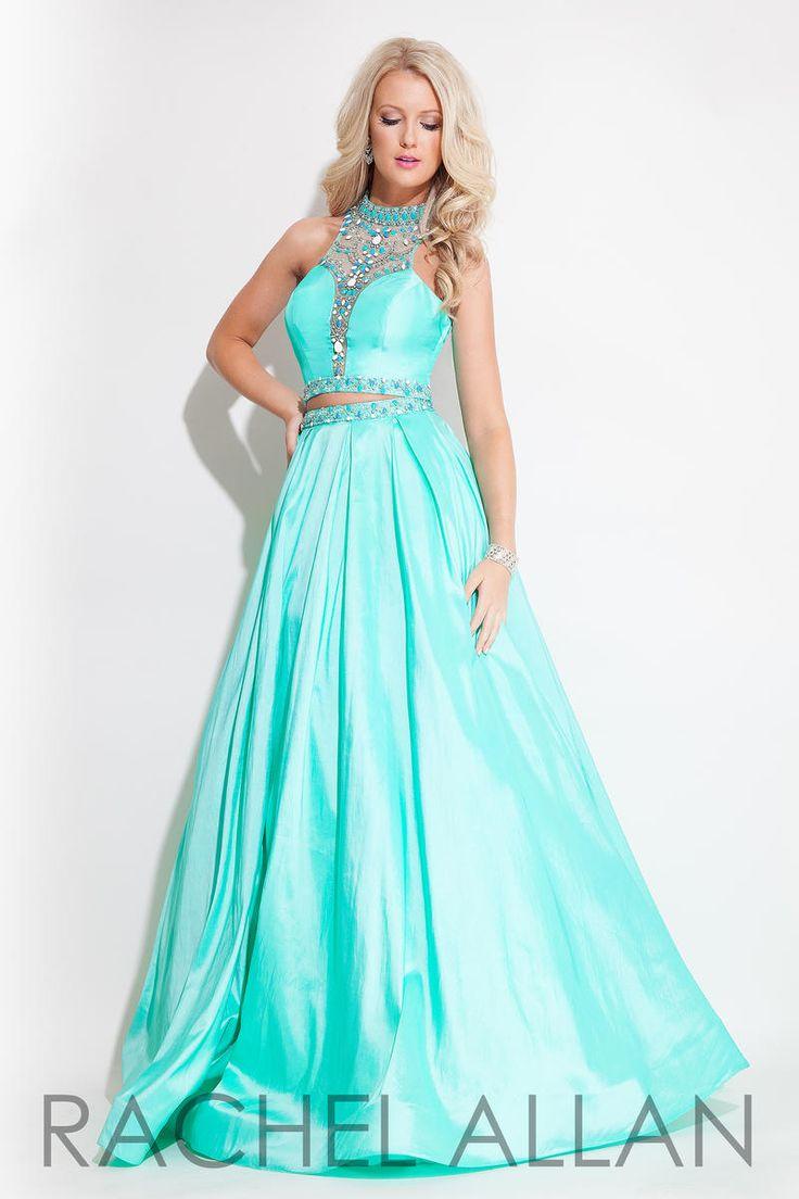 Fein Prom Kleid Halifax Bilder - Brautkleider Ideen - cashingy.info