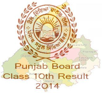 The Punjab School Education Board (PSEB) will announce punjab board 10th class result 2014, pseb class 10 result, pseb board result 2014,punjab 10th board result tomorrow at 10AM. The results will be available on boards official website (www pseb ac in).You can enter your roll no below to check Punjab matric result 2014.  http://post.jagran.com/check-pseb-10th-result-2014-www-pseb-ac-in-punjab-board-class-10-result-2014-tomorrow-at-10am-1401712359