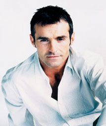 marti pellow - Google Search  10 days till i see marti in RL! Faint!