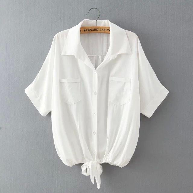 Best 25 mens white linen shirt ideas on pinterest men 39 s for Best quality mens white t shirts