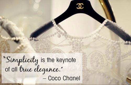Coco-Chanel-citat-elegans3