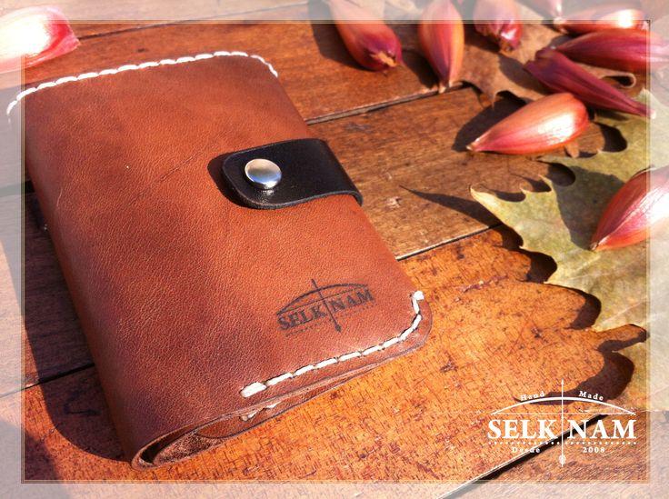 Laser engraving on leather. Grabado láser sobre cuero. Selk´nam Handmade <3 :3
