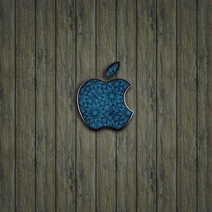 Apple iPad Pro Wallpaper 10