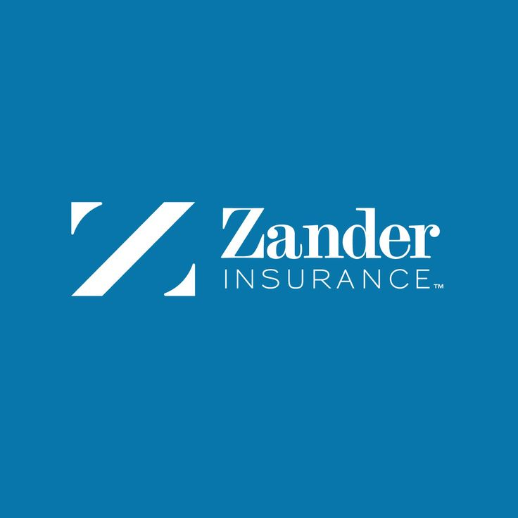 Get term life insurance quotes and coverage from zander