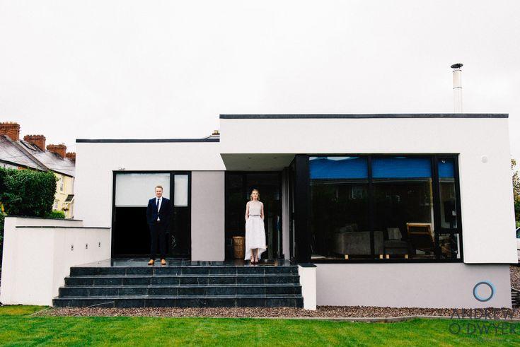 15 best Tulfarris Hotel Wedding images on Pinterest | Hotel wedding ...